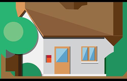 Immobilienmakler | | Immobilienbewertung | Quickborn | Ellerau | Bönningstedt | Hamburg | Norderstedt | Pinneberg