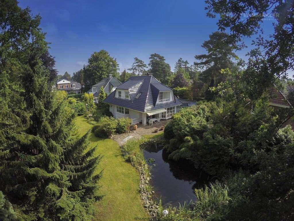Immobilien in Quickborn-Heide - MAKLER
