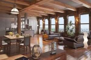 Teammakler Second-Hand oder Neubau Immobilie
