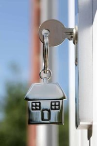 Teammakler Immobilie Grunderwerbsteuer