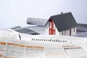 Teammakler Wertzuwachs Immobilie
