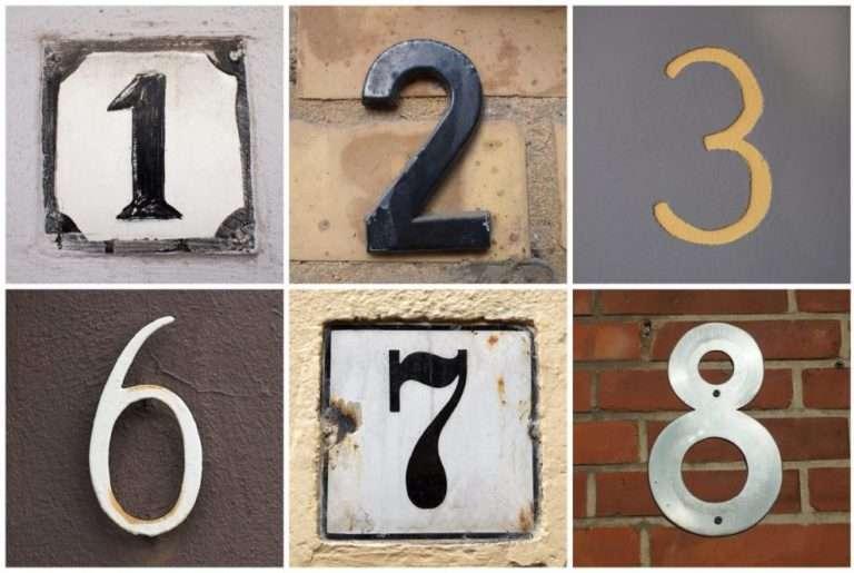 Online-Immobilienbewertungen: Das müssen Sie wissen.