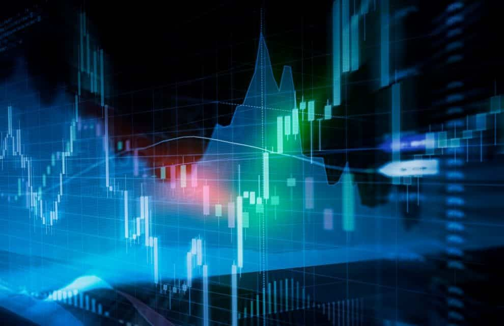 Teammakler Kauf günstiger Zinsen Immobilienkredit Verknappung des Angebots Immobilienwirtschaft Zinstief Kaufimmobilien Zinswende Zinsentwicklung Bundesbank