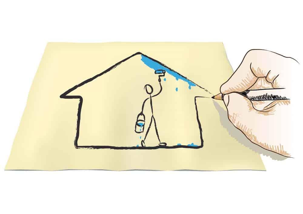 Teammakler Immobilienverkauf guter Preis