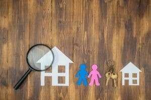 Teammakler Immobilientausch Immobilie Wohnen