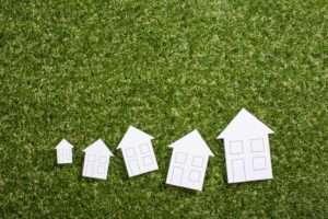 Teammakler Anbau Neue Immobilie