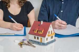 Teammakler Rechtsanwalt Finanzierung Bank Immobilienfinanzierung