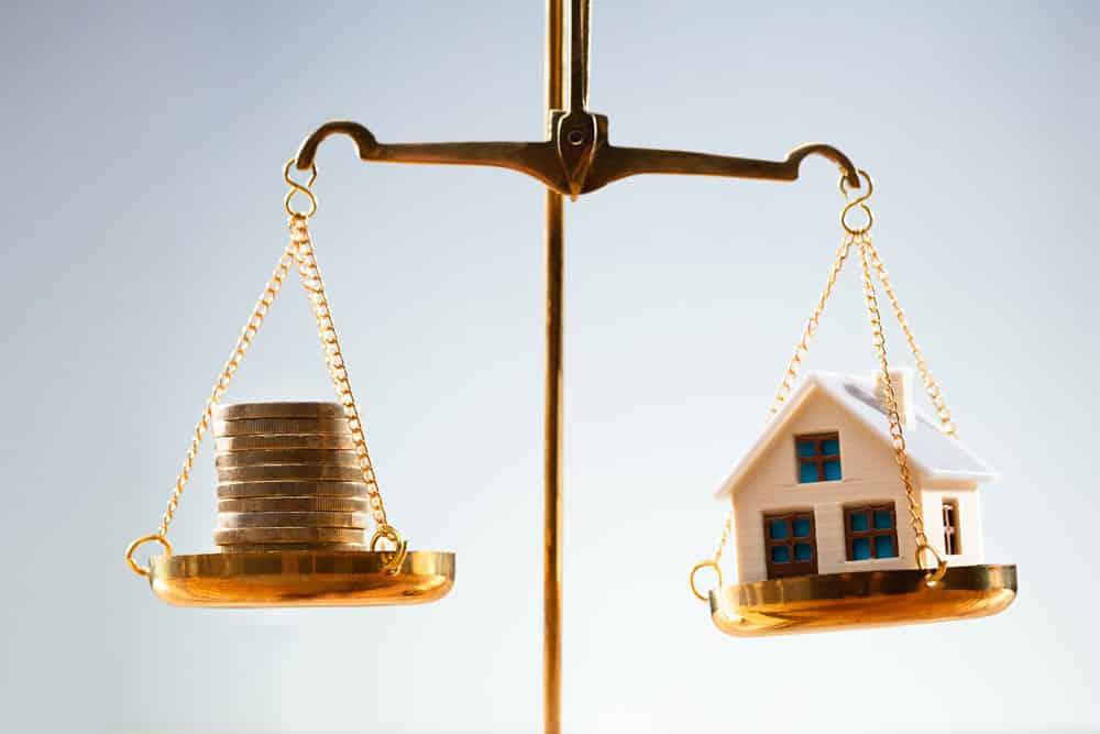 Teammakler Professionelle Immobilienbewertung
