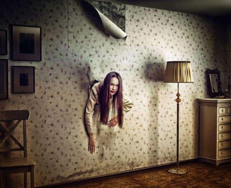 Wertvolle Tipps für den entspannten Wohnungsverkauf