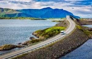 Teammakler Wohnmobil Trend Ostsee Nordsee Südfrankreich Skandinavien Südeuropa Ferienwohnung Reiseimmobilie Reisemobil Camping Urlaub