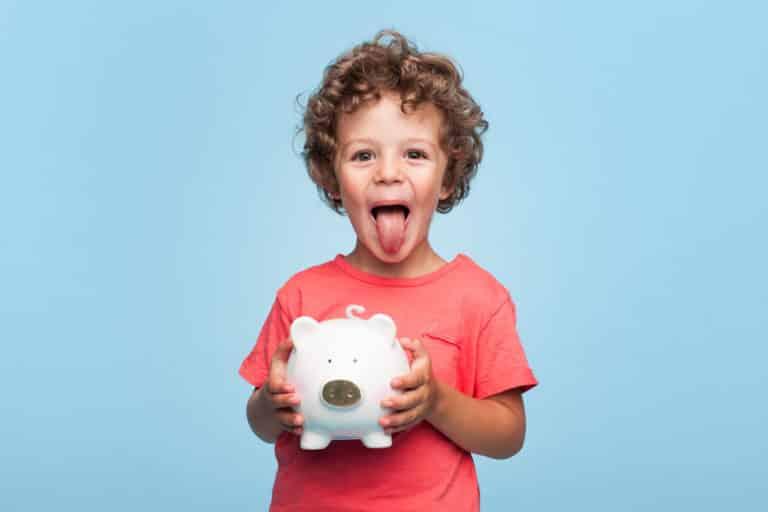 Kurz zusammen gefaßt: neueste Infos zum Baukindergeld