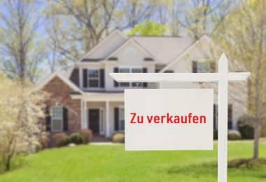 7 - iStock-177722838_Haus_verkaufen-e1539297690905-380x260