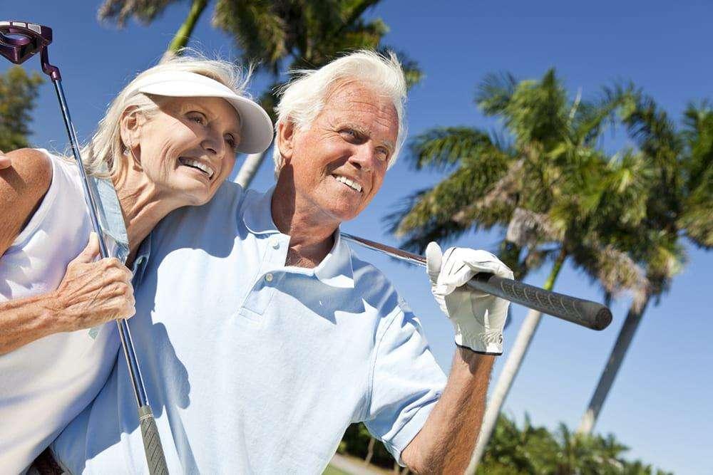 Teammakler Wohnen im Alter Immobilienverkauf