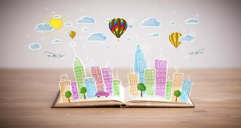 Was Immobilienerben zum Grundbuch wissen sollten