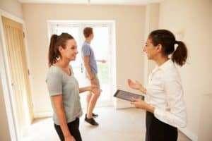 Teammakler Immobilienverkauf