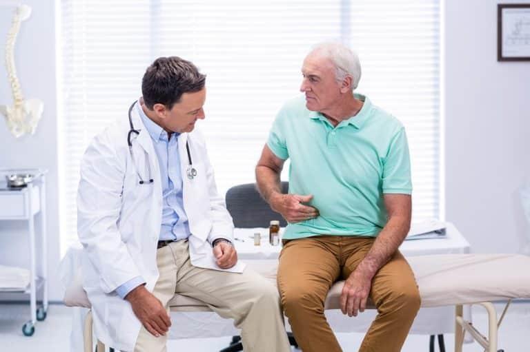 Arztsuche: Wie finden Sie den richtigen Arzt in Ihrer Nachbarschaft?