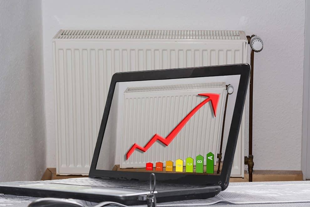 Teammakler Energieausweis Immobilien Verkauf Vermietung