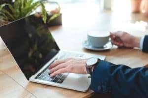Teammakler perfekte Immobilienbeschreibung  Immobilie verkaufen