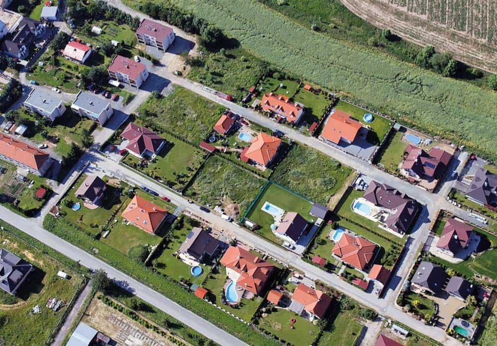 Immobilienmakler | | Was Sie jetzt zur Grundsteuerreform wissen müssen | Quickborn | Ellerau | Bönningstedt | Hamburg | Norderstedt | Pinneberg