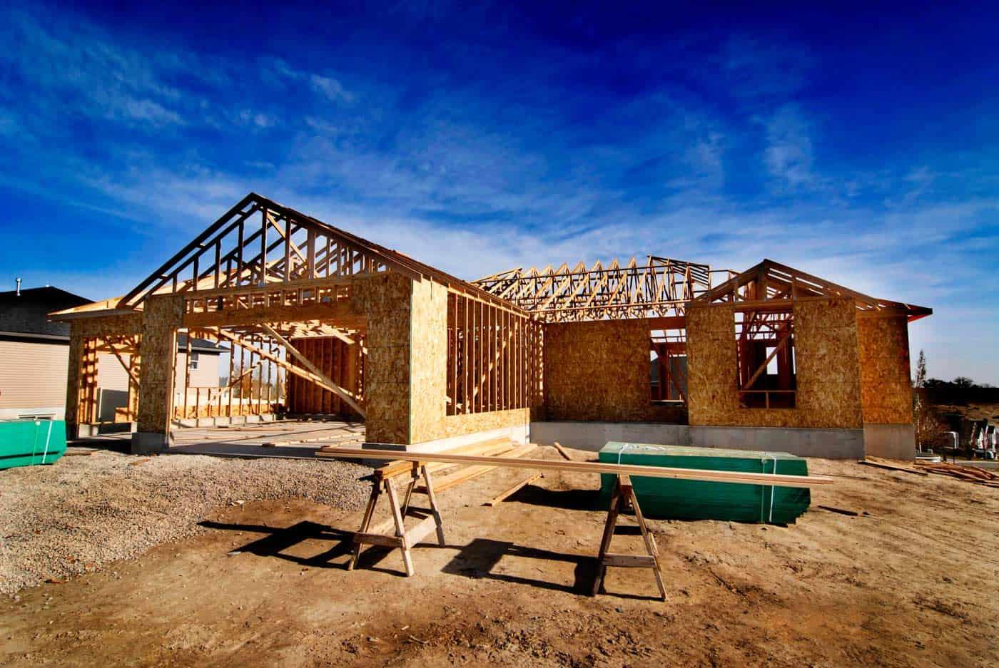 Teammakler Immobilien Haus kaufen Haus verkaufen