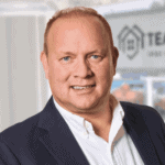 Axel Grages - TEAMMAKLER Immobilien 80