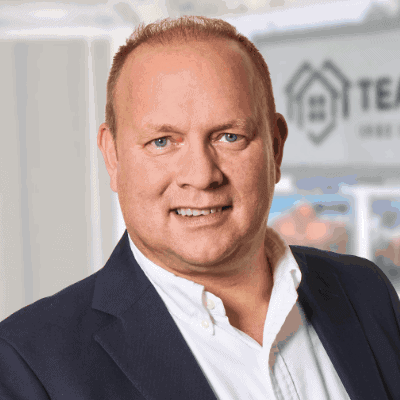 Axel Grages - TEAMMAKLER Immobilien 80