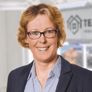 Immobilienmakler für Immobilien in Rellingen