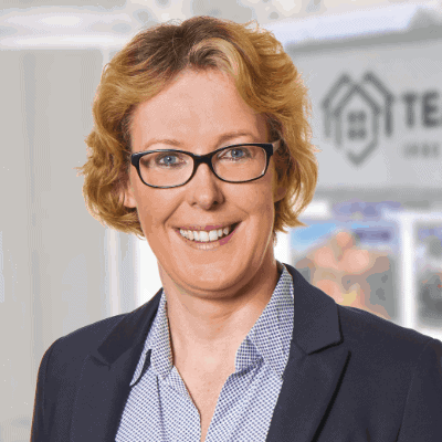 Immobilienmakler Halstenbek Haus verkaufen