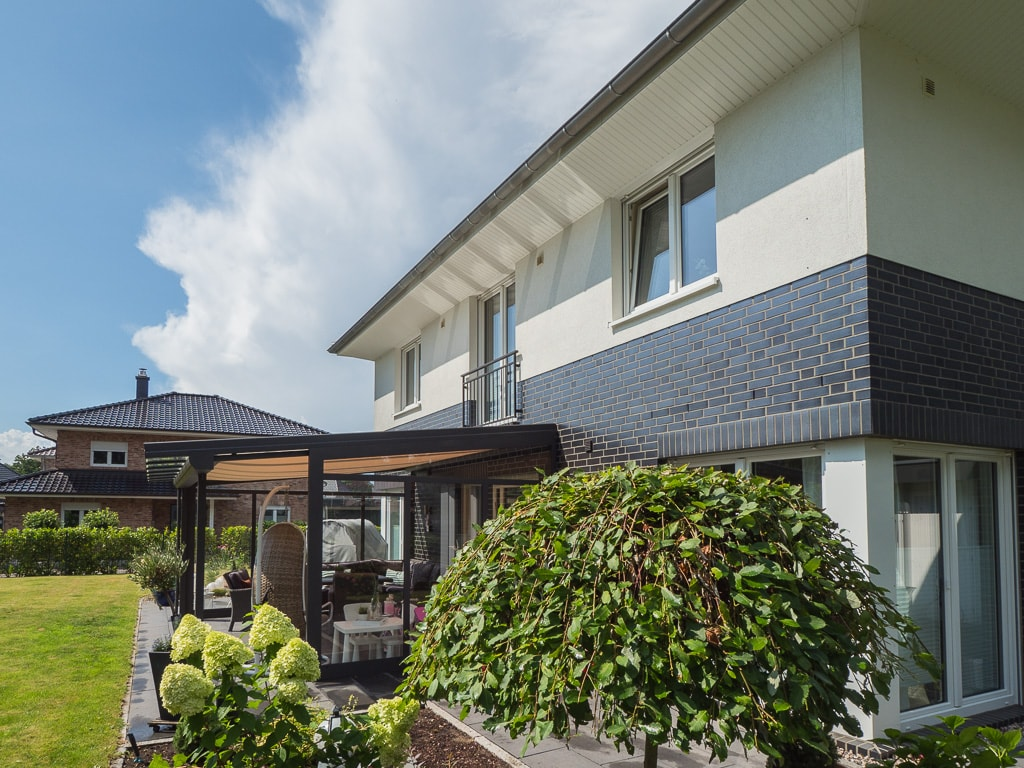 Immobilienmakler Kaltenkirchen