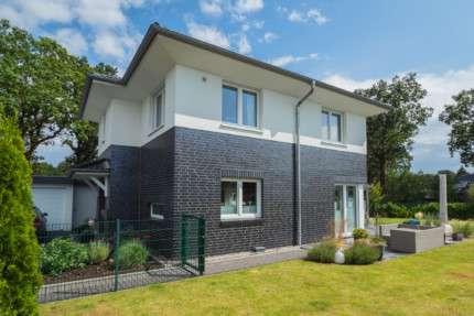 Immobilienmakler | | VERKAUFT: Ein Traumhaus in Quickborn, um das Sie jeder beneiden wird! | Quickborn | Ellerau | Bönningstedt | Hamburg | Norderstedt | Pinneberg