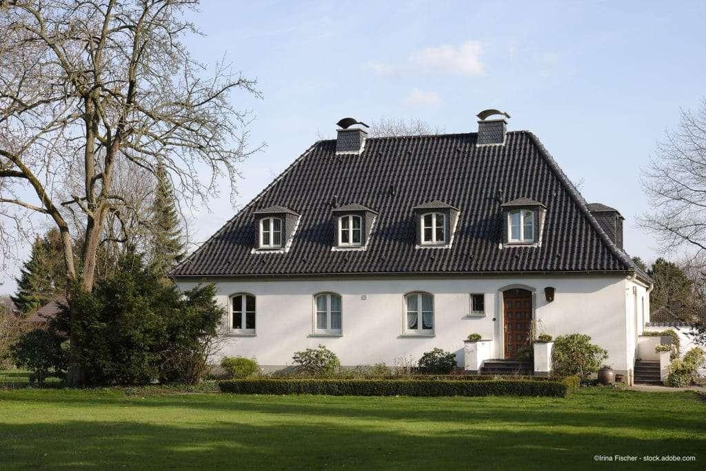 Immobilienbewertung in Hamburg