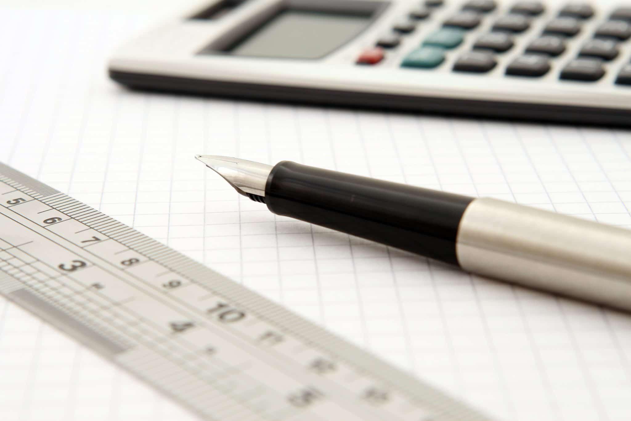 Immobilienmakler in Quickborn Rechner für Immobilienbewertung