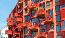 eigentumswohnung - TEAMMAKLER Immobilien 37203