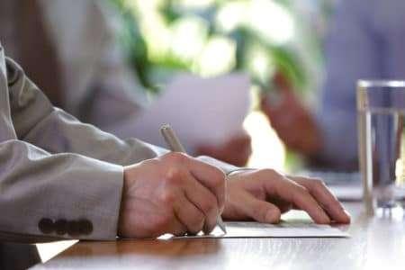 1. 4 Maklervertrag: Welcher Maklervertrag ist der richtige?