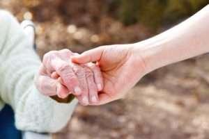 Teammakler Wohnen im Alter Pflegestufe