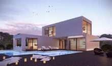 Teammakler Reservierungsvereinbarung Immobilienkauf