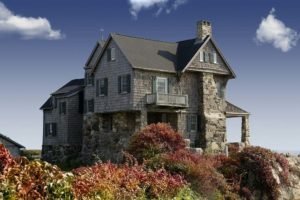 Teammakler Immobilie erben verkaufen vermieten