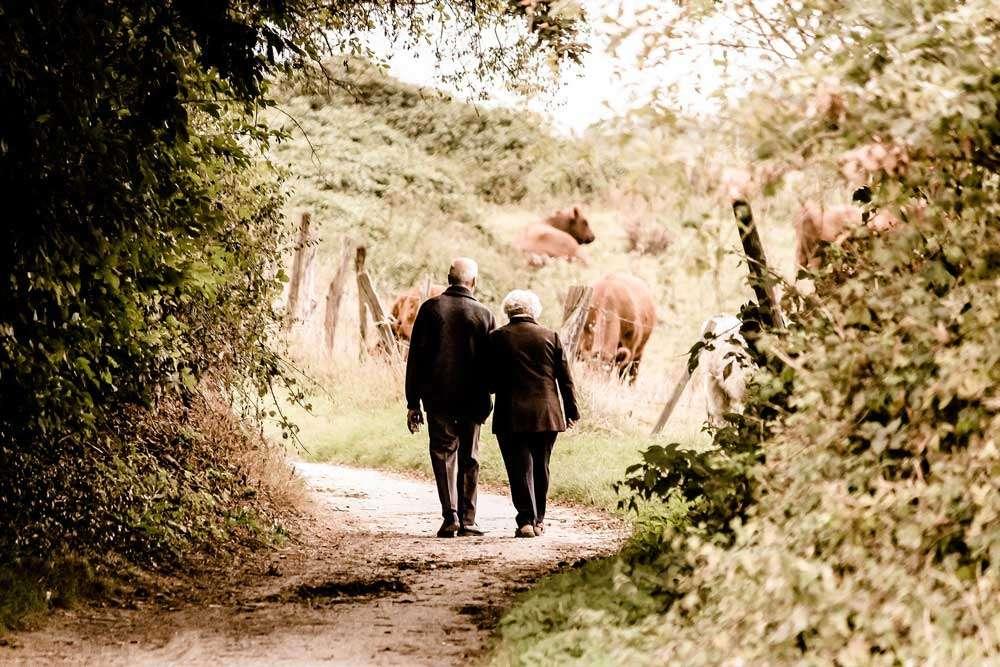 Teammakler betreutes Wohnen Wohnen im Alter Seniorenresidenz