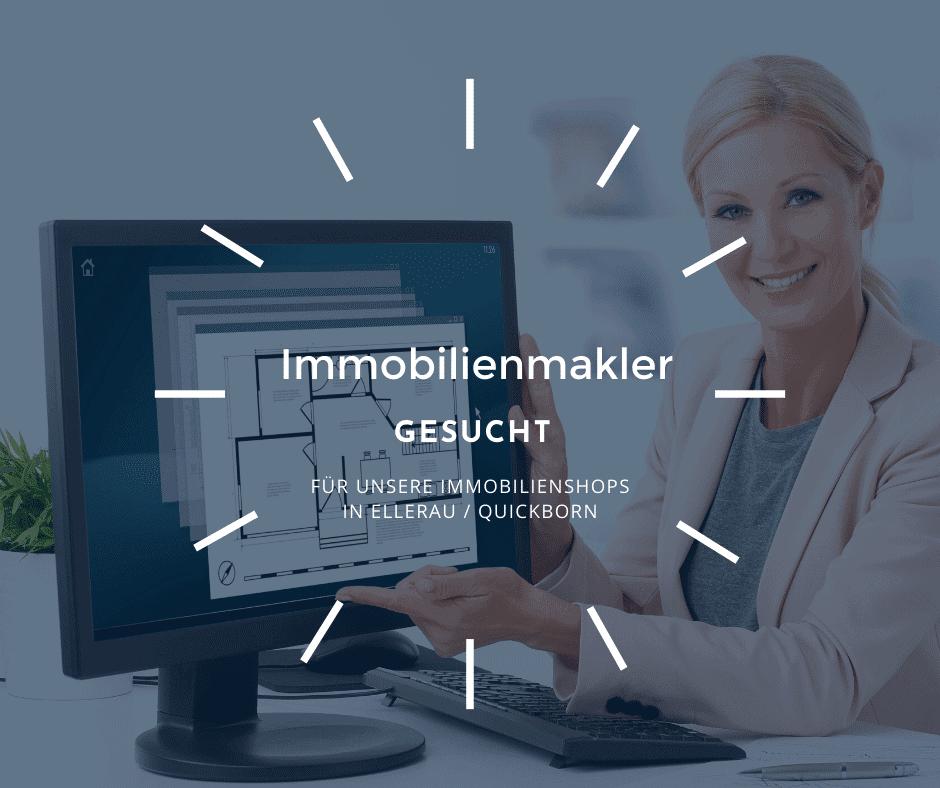 teammakler - TEAMMAKLER Immobilien 12026