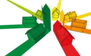 Energieausweis - TEAMMAKLER Immobilien 44584