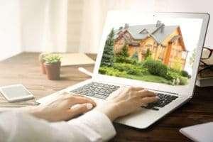 Teammakler Exposé Immobilienverkauf Immobilienmarketing
