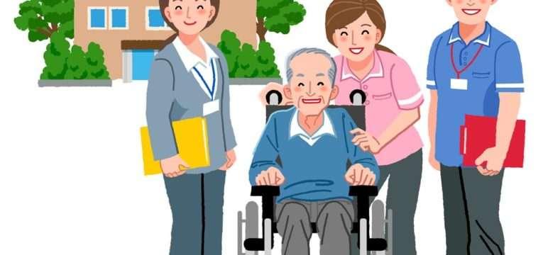 Seniorenresidenz - TEAMMAKLER Immobilien 47074