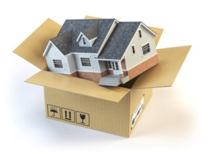 Immobilienverkauf - TEAMMAKLER Immobilien 47376