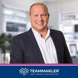 Team - TEAMMAKLER Immobilien 577
