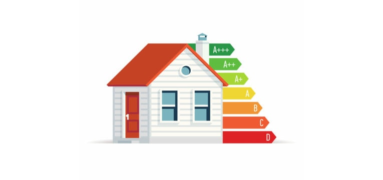 Gebäudeenergiegesetz - TEAMMAKLER Immobilien 50638