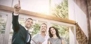 Provision - TEAMMAKLER Immobilien 50954