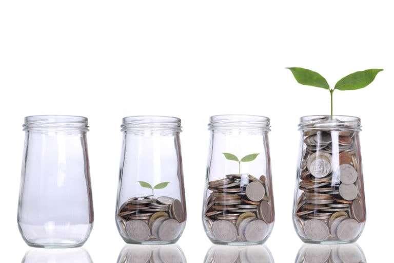 Der richtige Makler: Billiger ist nicht gleich besser