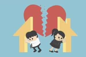 Scheidungsimmobilie - TEAMMAKLER Immobilien 52107