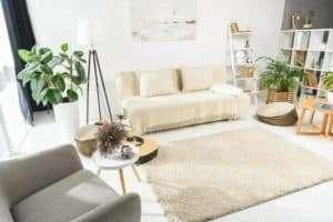 Wohnrecht - TEAMMAKLER Immobilien 52937