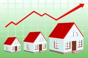 Immobilienpreise - TEAMMAKLER Immobilien 53078